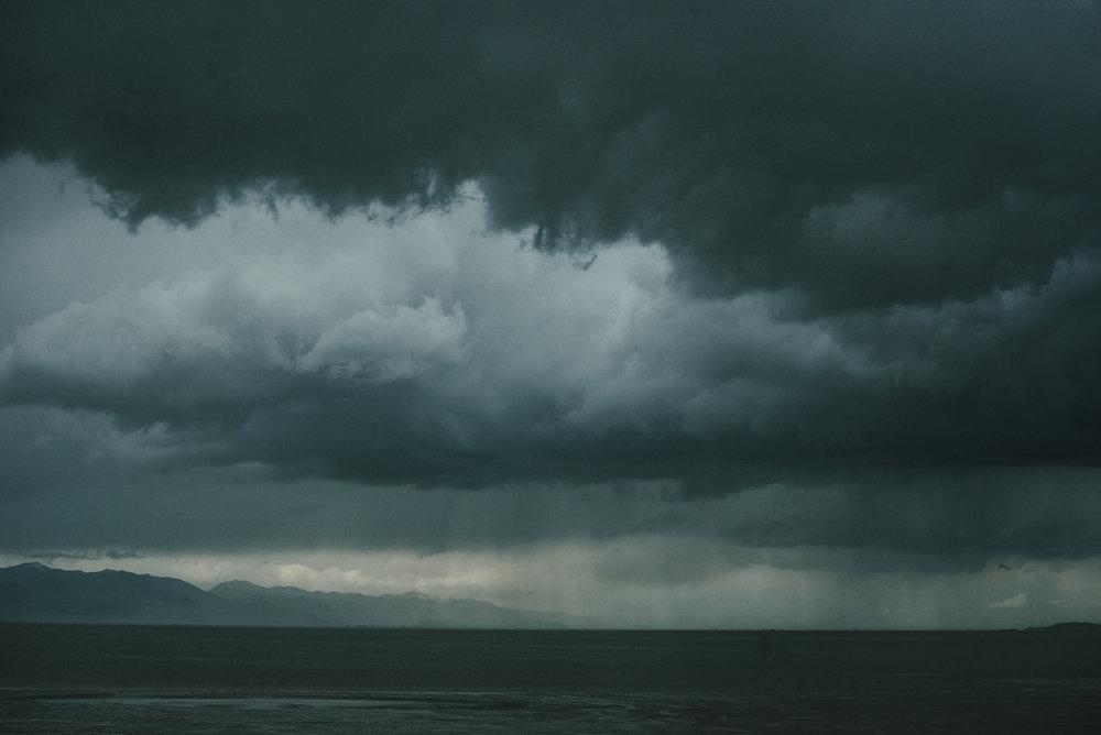 Storm I_MarcelaOlsen_Photography.jpg