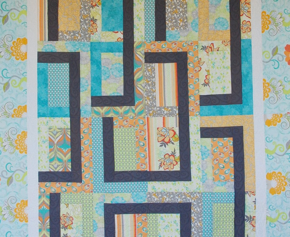 Services & Pricing — Enchanted Desert Quilter : quilting prices - Adamdwight.com