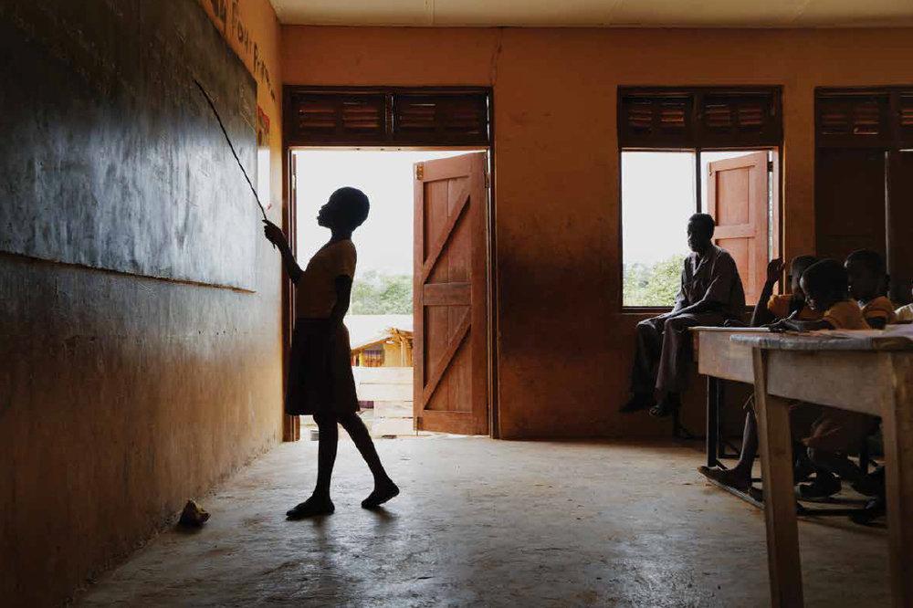 Ghana4.jpg