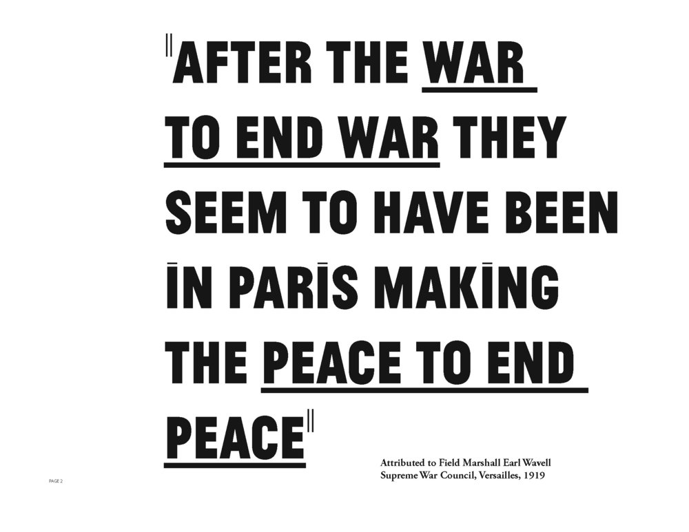 Peace_GK_VIIF_v.2019.v1_Page_02.jpg