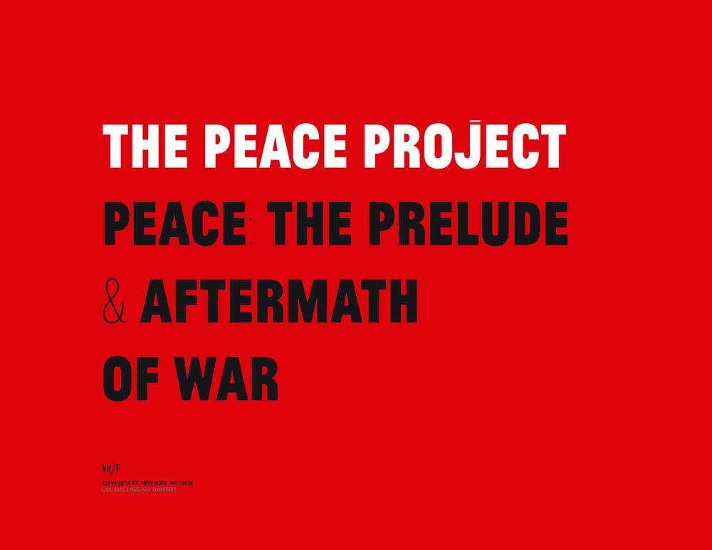 Peace_GK_VIIF_v.2019.v1_Page_01.jpg