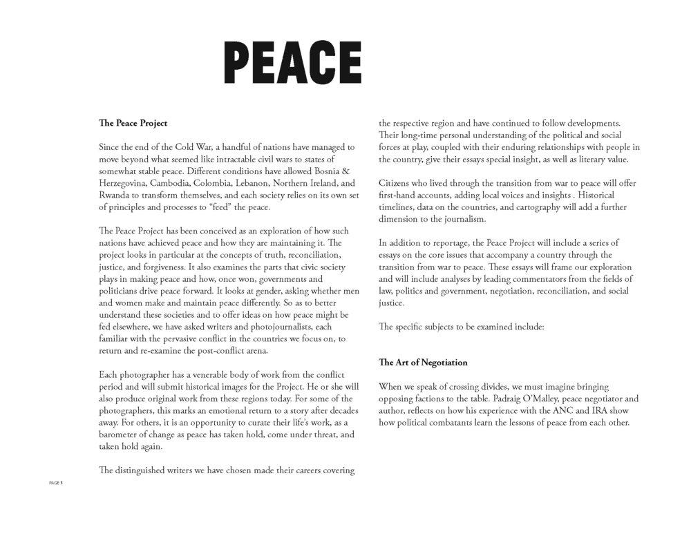 Peace_GK_VIIF_v.2019.v1_Page_05.jpg