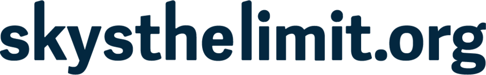 skysthelimitorg- logo and wordmark -blue.png