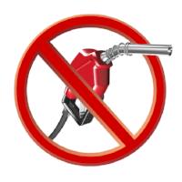no-gas.png