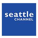 seattlechannel_logo.png