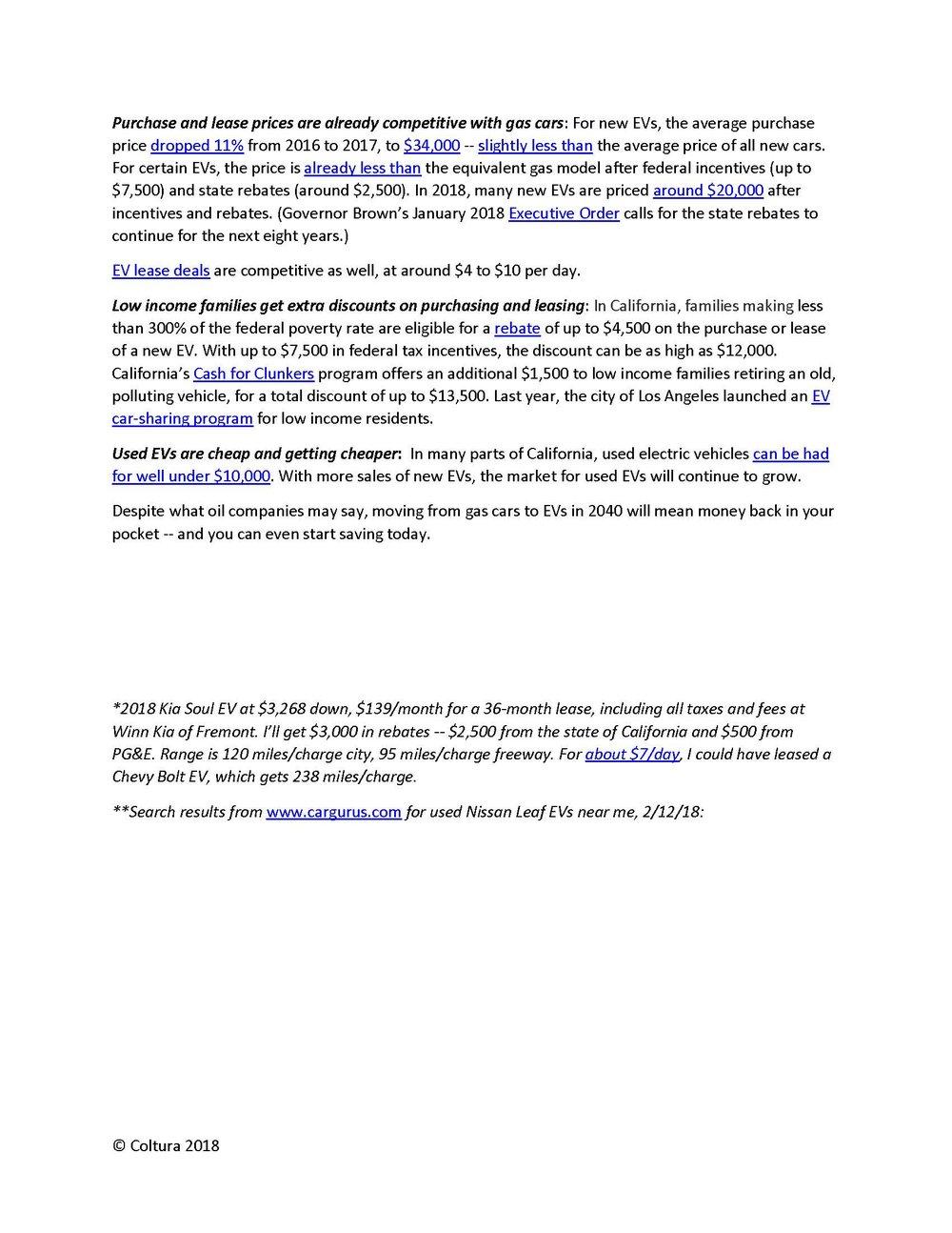 180227 Coltura EV affordability _Page_4.jpg