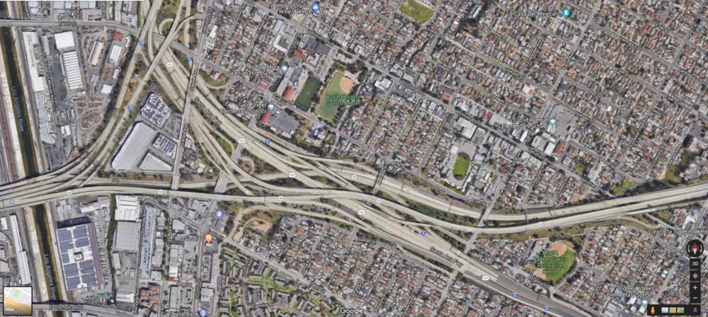 180520 la freeways and housing.png