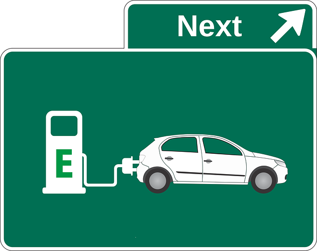California EV rebate.png