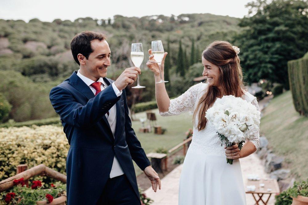 bodas en tenerife
