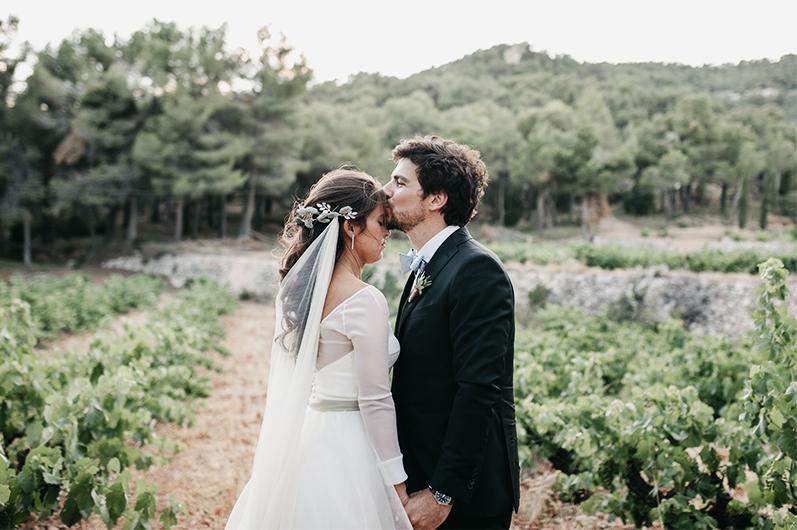 fotógrafo boda tenerife.jpg
