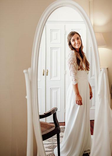 fotografo-de-bodas-las-palmas.jpg