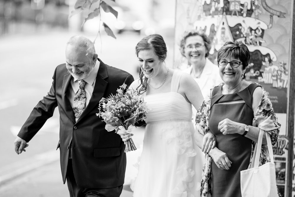 Best-Wedding-Photographers-Glasgow-3.jpg