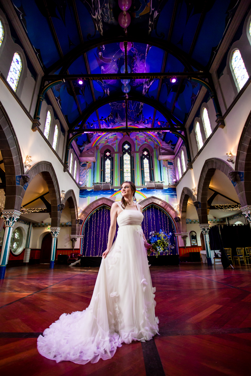 Best-Wedding-Photographers-Glasgow-2.jpg