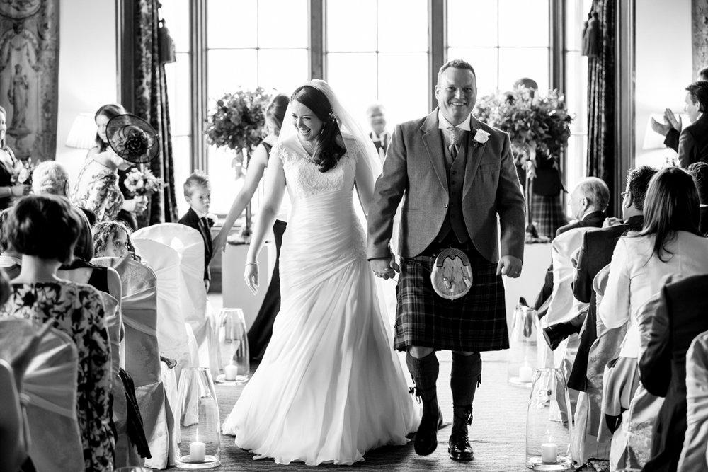 Candid-Wedding-Photography-2.jpg