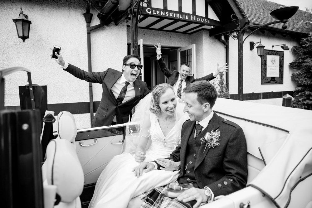 Candid-Wedding-Photography-3.jpg
