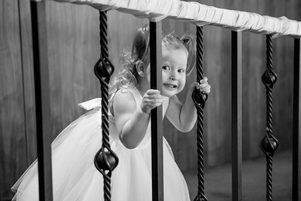 Creative-Wedding-Photography-2.jpg