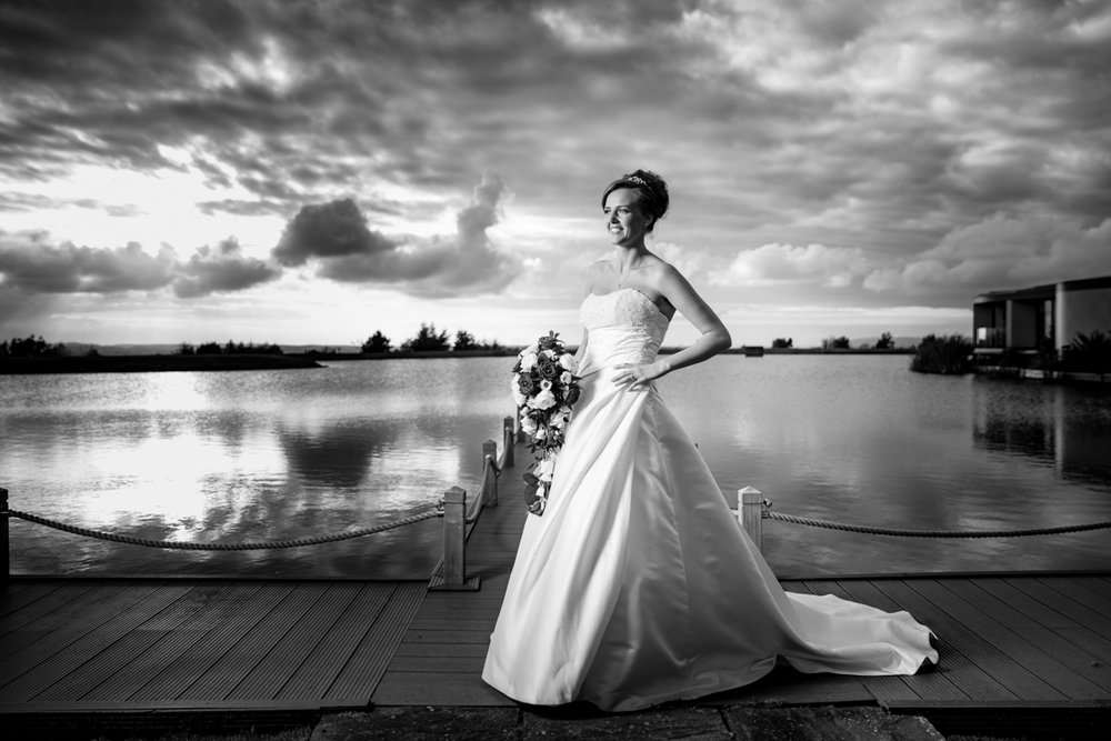 Creative-Wedding-Photography-4.jpg