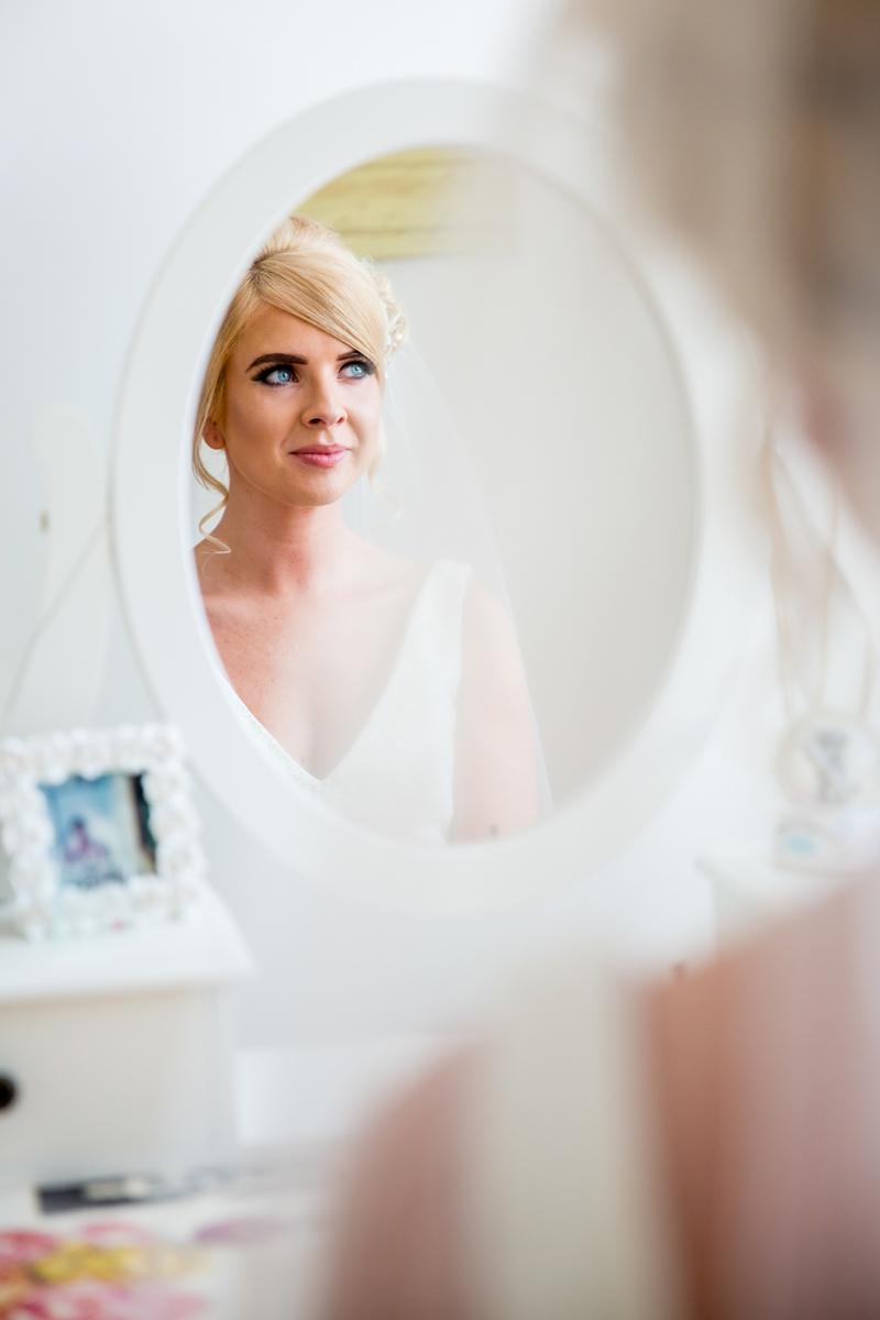 Elegant-Wedding-Photography.jpg