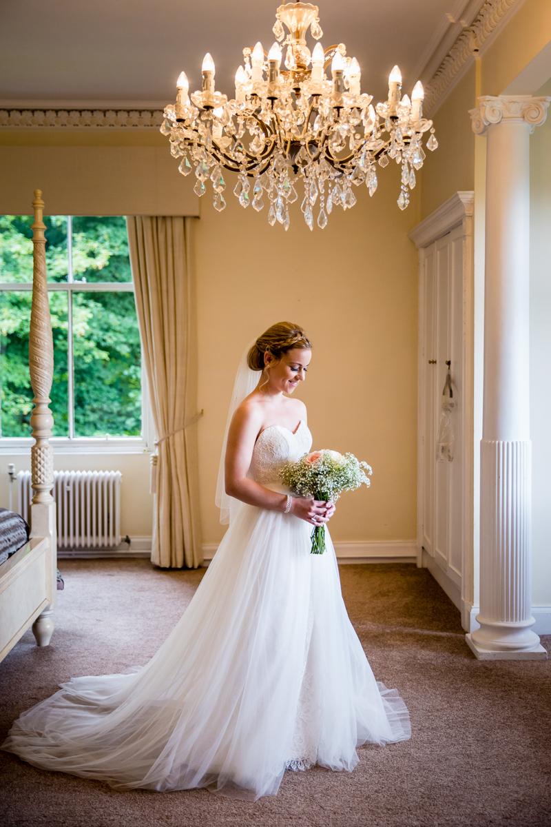 Elegant-Wedding-Photography-7.jpg