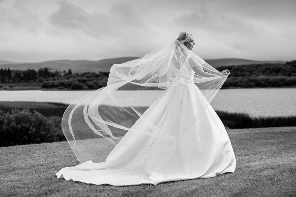 Modern-Wedding-Photography.jpg