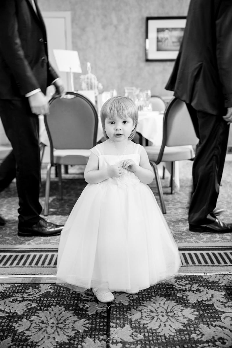 Reportage-Wedding-Photography-4.jpg