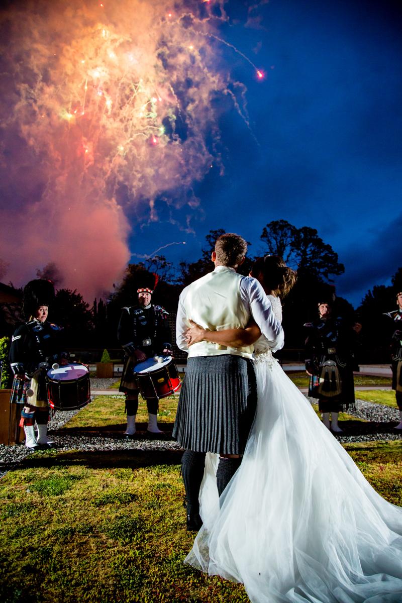 Reportage-Wedding-Photography.jpg
