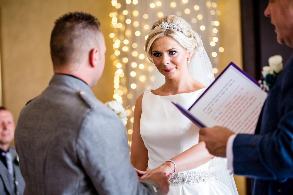 Top-Wedding-Photographers-1.jpg