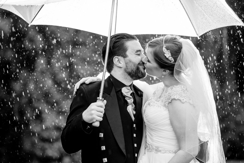 Top-Wedding-Photographers.jpg