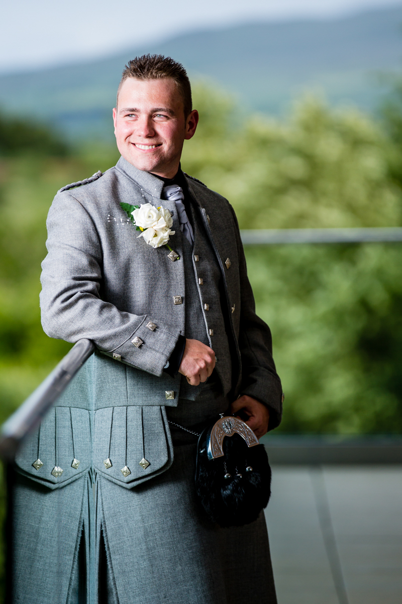 Wedding-Photographer-Ayrshire.jpg