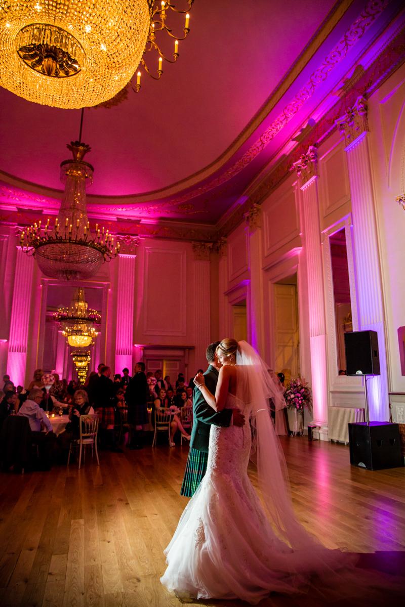 Wedding-Photographer-In-Edinburgh-5.jpg