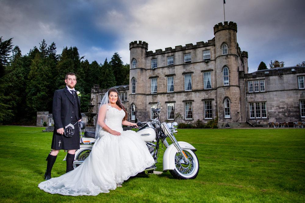 Wedding-Photographer-In-Edinburgh.jpg