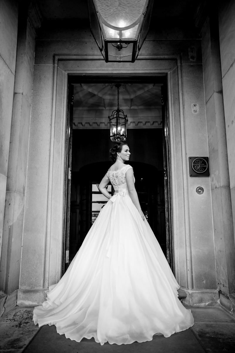 Wedding-Photographer-Loch-Lomond.jpg