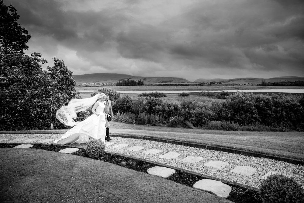 Wedding-Photographer-Lochside-House.jpg