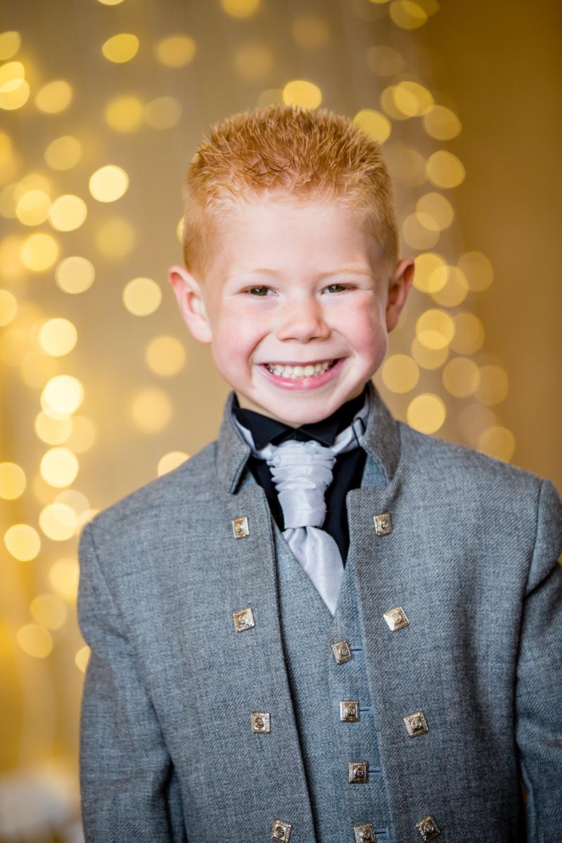 Wedding-Photographer-Scotland-1.jpg