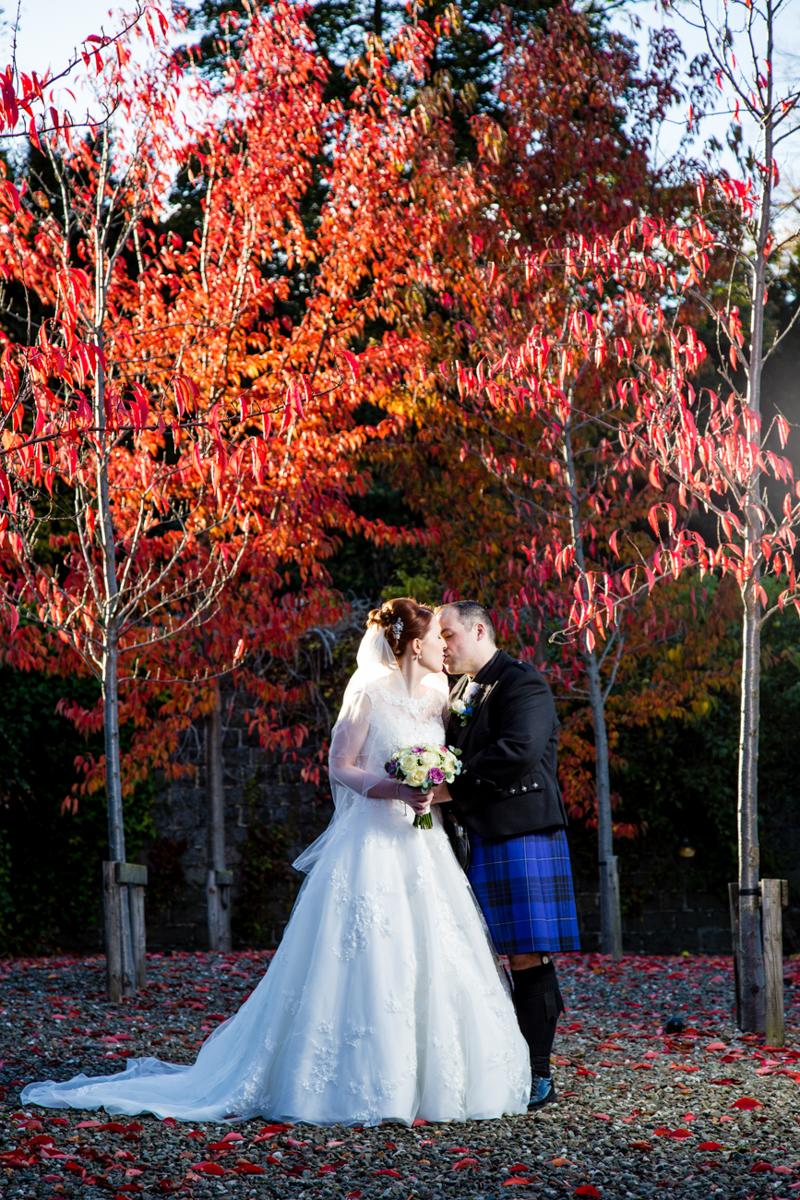 Wedding-Photographer-Norton-House.jpg