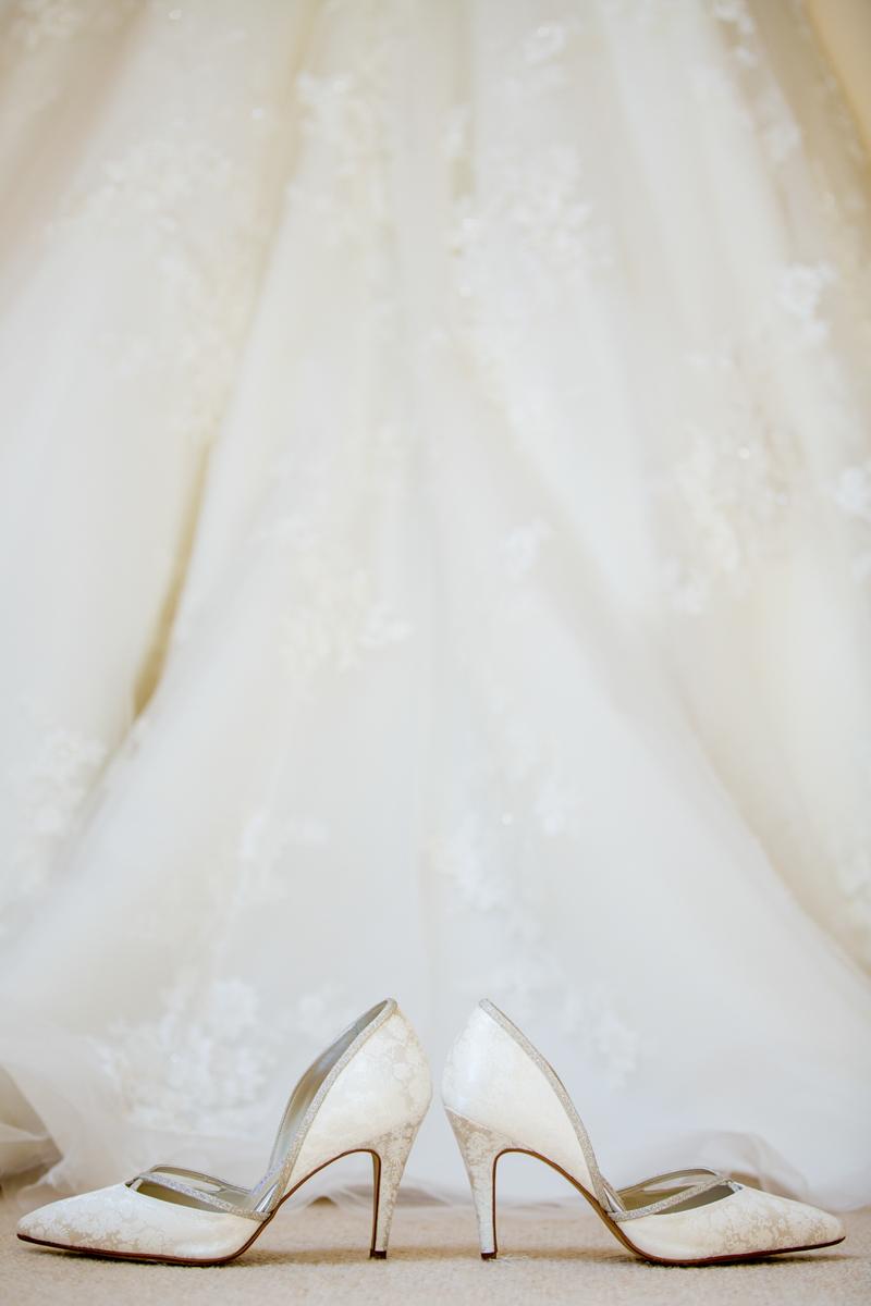 Wedding-Photographer-Scotland-6.jpg