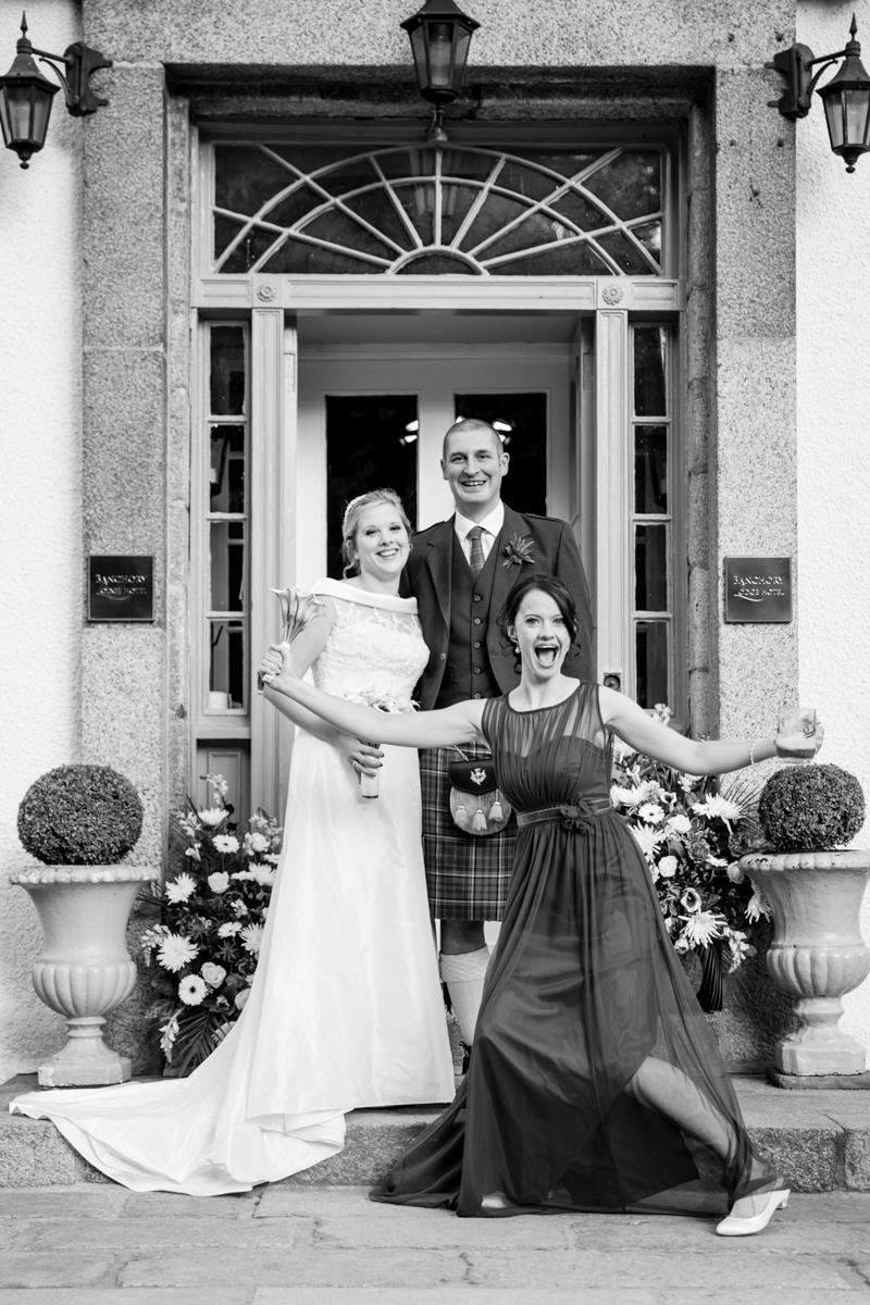 Wedding-Photographer-Scotland-5.jpg