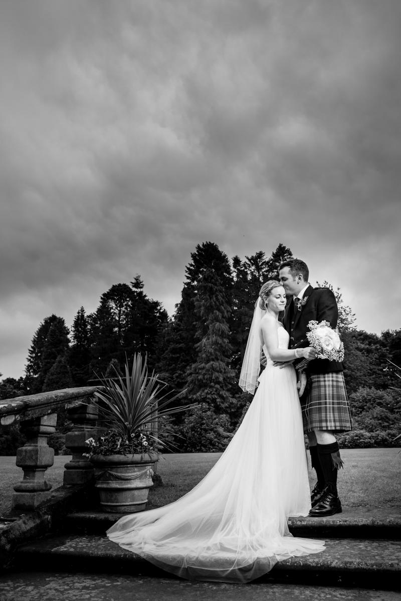 Wedding-Photographers-Glasgow-Area-2.jpg