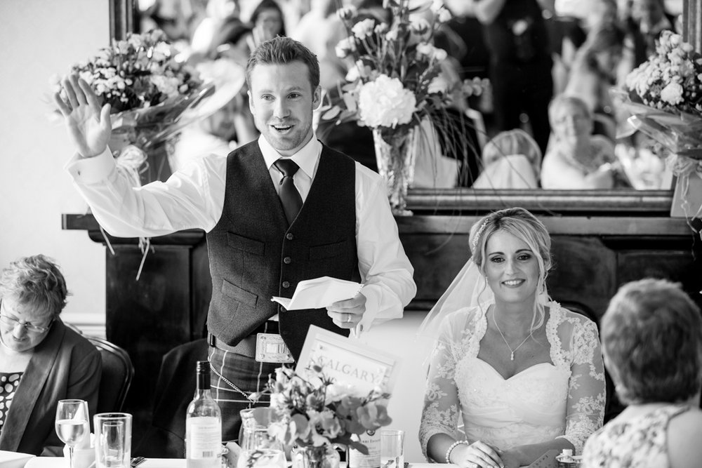 Wedding-Photojournalism.jpg