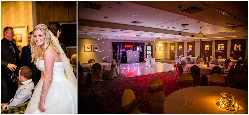 Gailes Hotel Wedding Photos_0080.jpg