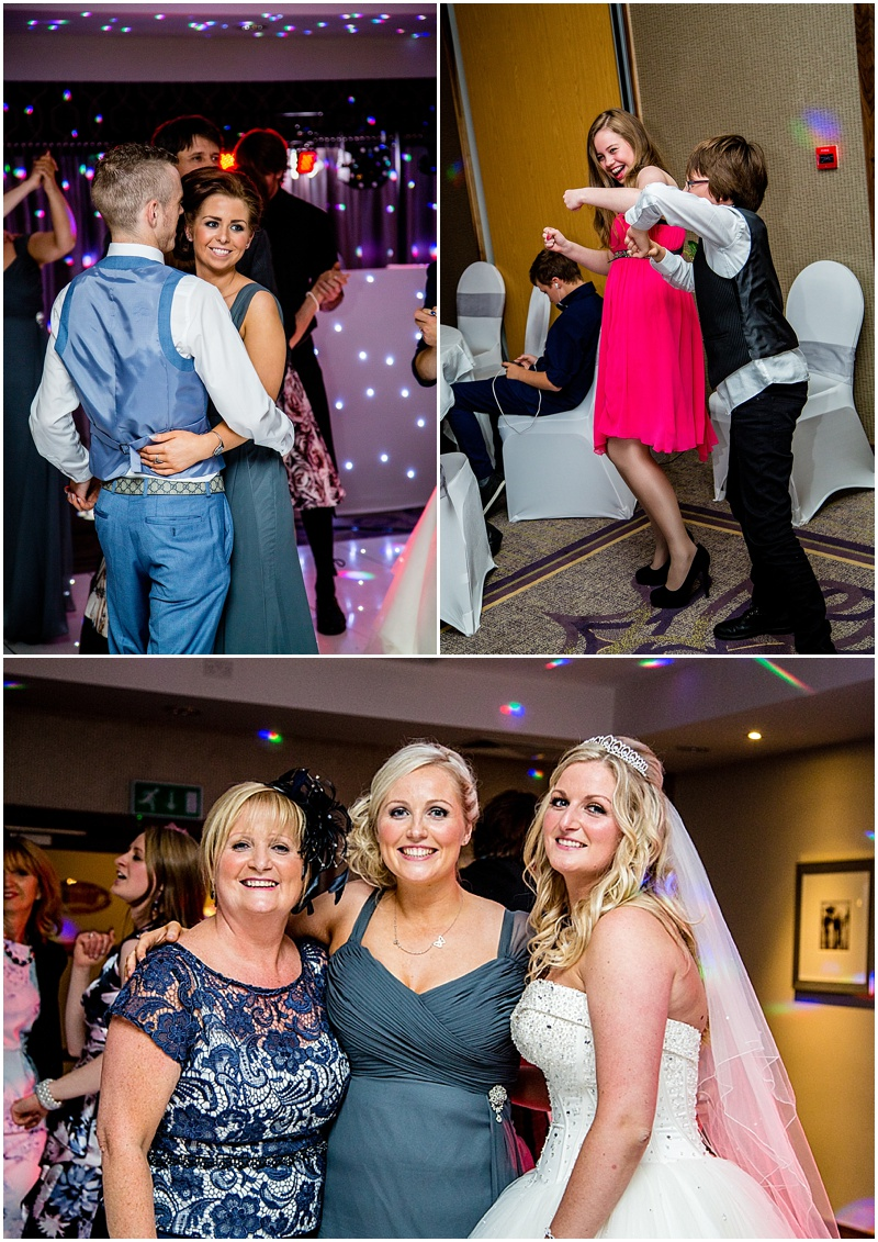 Gailes Hotel Wedding Photos_0086.jpg