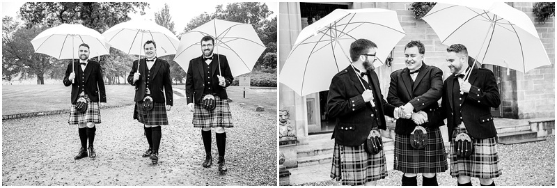 Glenbervie House Wedding Photographer_0001.jpg