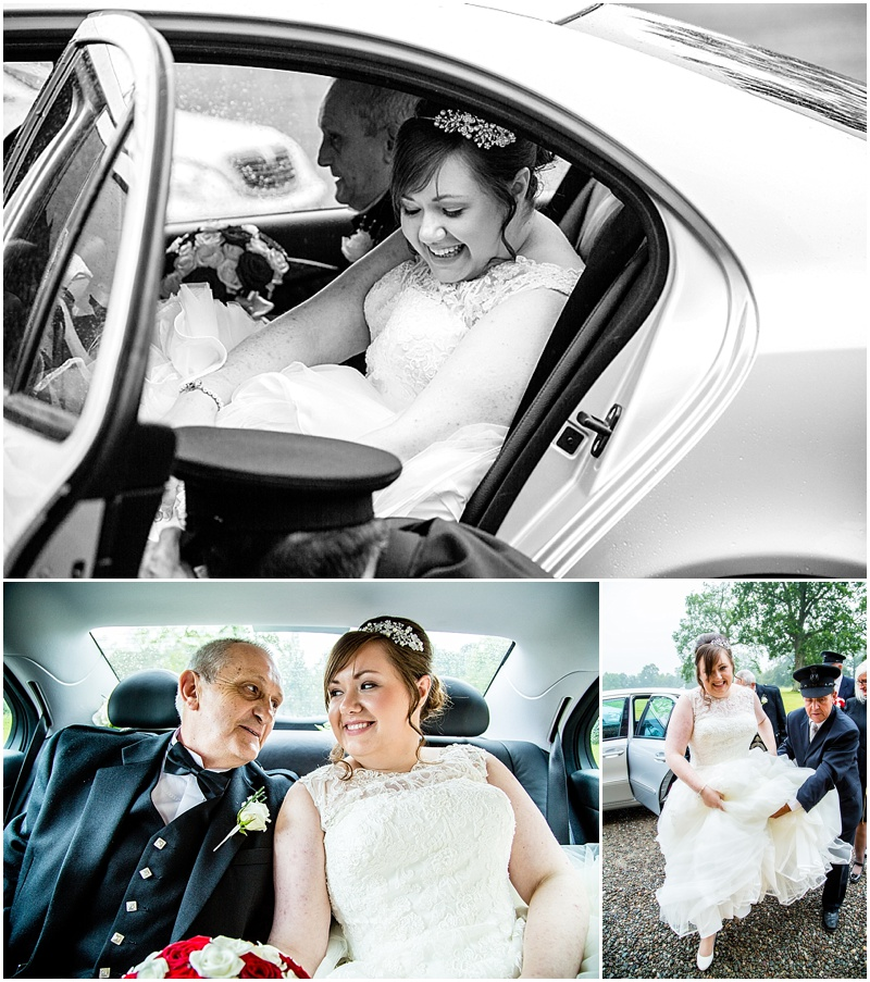 Glenbervie House Wedding Photographer_0006.jpg