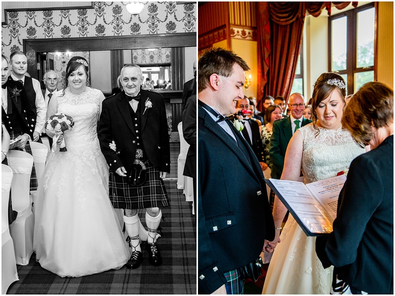 Glenbervie House Wedding Photographer_0008.jpg