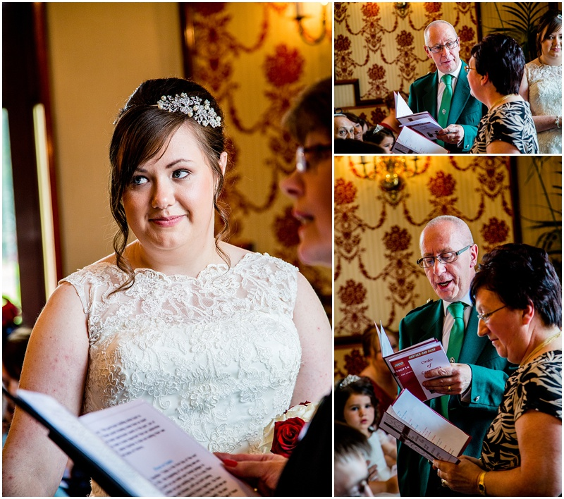 Glenbervie House Wedding Photographer_0009.jpg