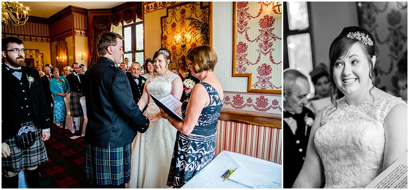 Glenbervie House Wedding Photographer_0010.jpg