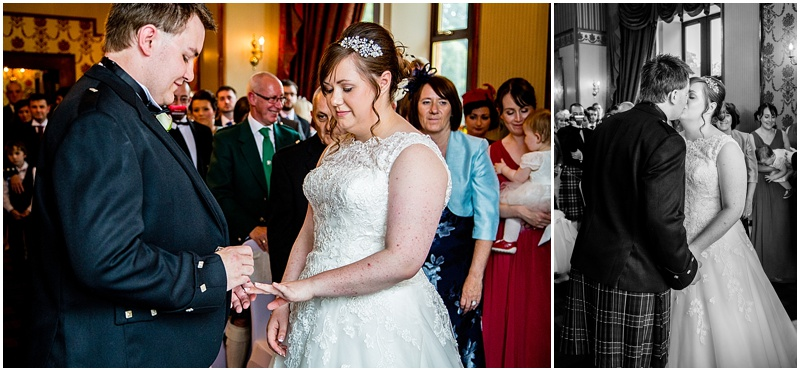 Glenbervie House Wedding Photographer_0011.jpg