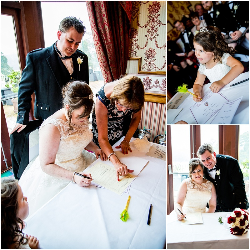Glenbervie House Wedding Photographer_0012.jpg