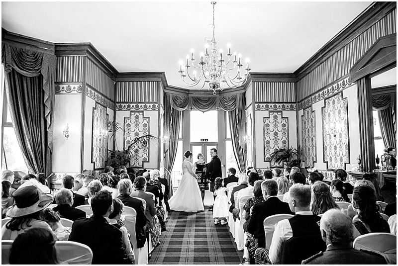 Glenbervie House Wedding Photographer_0013.jpg