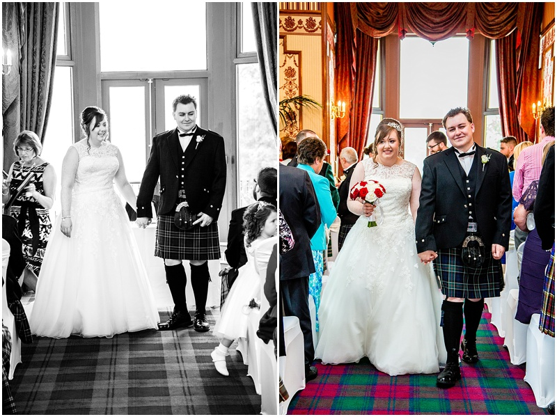 Glenbervie House Wedding Photographer_0014.jpg